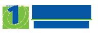 一虎网络-专业虚拟主机域名注册服务商!稳定、安全、高速的虚拟主机!域名注册虚拟主机租用